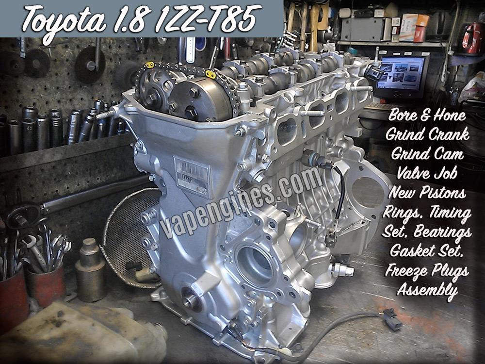 Toyota Auto Body Parts Store Toyota Engine Drivetrain