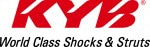 Buy KYB shocks