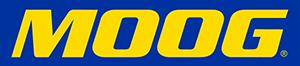 Moog drivetrain parts