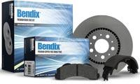 Bendix Premium brakes for sale