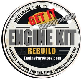 Buy engine rebuild kits