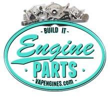 Engine Auto Parts Store