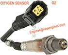 Lamda O2 Oxygen Sensor Auto Parts