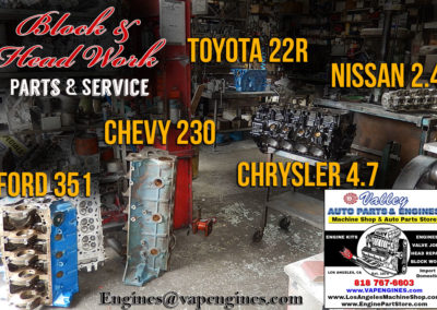los-angeles-engine-block-and-head-repair-shop