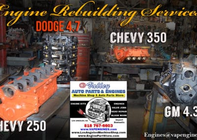 los-angeles-engine-rebuilding-services-shop