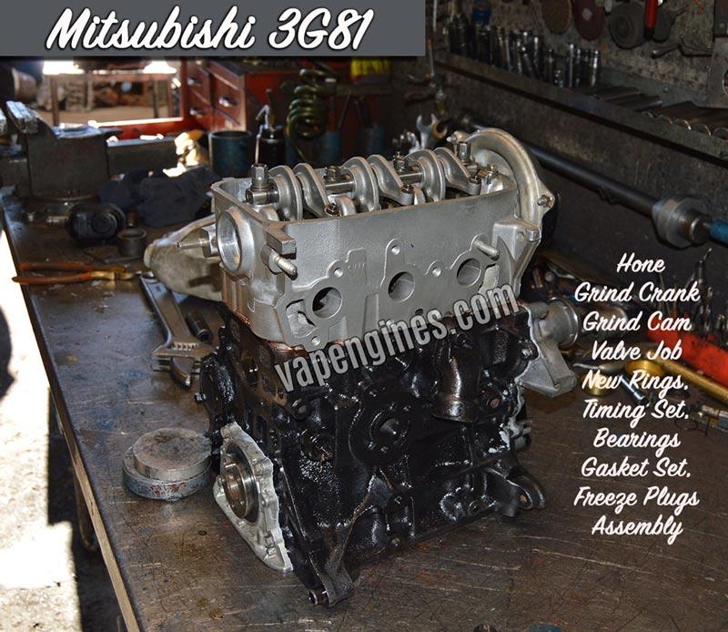 Wiring Diagram Mitsubishi Colt T120ss Wiringdiagrams