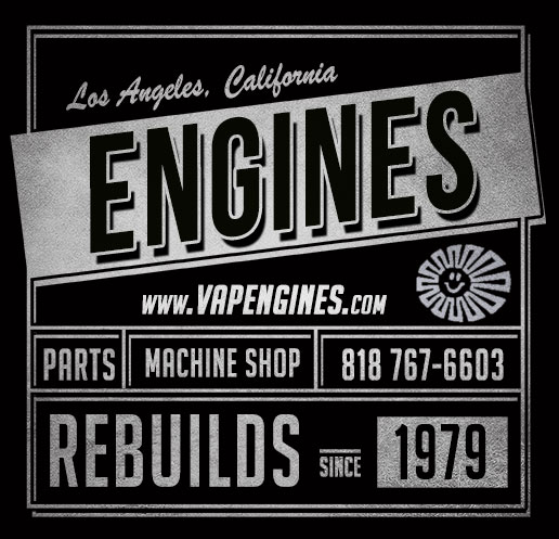 machine shops los angeles