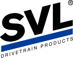 SVL drivetrain parts available