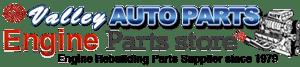 Vapengines online engine parts store