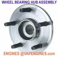 Buy wheel Bearing Hub Assembly