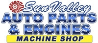 Engine Builder Auto Machine Shop in Los Angeles