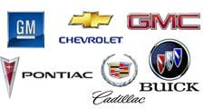 Chevy GM engine kits