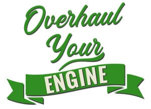 Overhaul Your Engine, cars and trucks