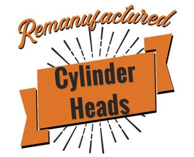 10-15 Toyota Prius 1 8 2ZRFXE Hybrid Cylinder Head Reman